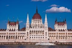 The Hungarian Parliament Building, Budapest.  Google Image Result for http://i.images.cdn.fotopedia.com/pixelterror-GxZH6cSNBtU-hd/World_Heritage_Sites/Europe/Eastern_Europe/Hungary/Budapest_including_the_Banks_of_the_Danube_the_Buda_Castle_Quarter_and_Andrassy_Avenue/Hungarian_Parliament_Building/Budapest-Europe-Hungarian_Parliament_Building.jpg