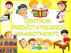 Crafts For Kids To Make, Diy And Crafts, In Kindergarten, Behavior, Preschool, September, Family Guy, Classroom, Creative