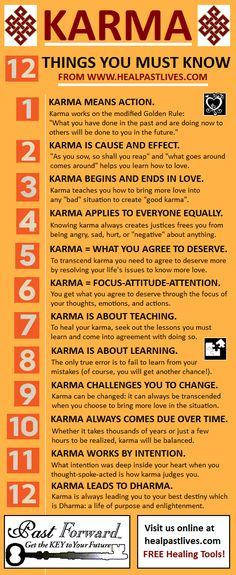 Karma is key. Find yours, visit Voice of Psychic today! https://voiceofpsychic.com/