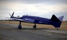 bugatti 100p  | Bugatti 100P preens at Mullin museum