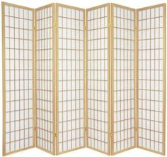 (140) Legacy Decor 6-Panel Japanese Oriental Style Room Screen ... https://www.amazon.com/dp/B00Y5T5TFS/ref=cm_sw_r_pi_dp_x_P8GOxbRP205SZ