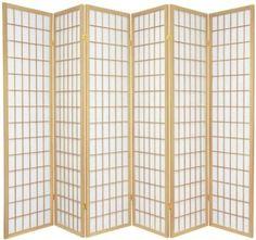 (140) Legacy Decor 6-Panel Japanese Oriental Style Room Screen ... https://www.amazon.com/dp/B00Y5T5TFS/ref=cm_sw_r_pi_dp_x_P8GOxbRP205SZ