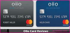 Here's a quick Ollo MasterCard review. It's about an application that was released about 3 hours ago for iPhones and iPod Touch. It allows people to make purchases at over 200 restaurants and retail locations throughout the World. These include locations like McDonald's, Capital One Bank, and many others. In my review I'll take a look at whether or not this application is worth your money.This Ollo MasterCard review is designed to help prospective buyers decide if they should buy this applicatio Best Credit Cards, Credit Score, Credit Rating, Capital One, Sum Up, Bank Of America, New Thought, Visa Card, Financial Goals