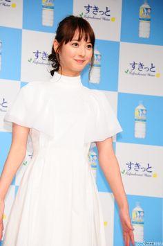 New Product Event - Asahi Sukitto Lemon