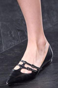 Bottega Veneta Details A/W '16