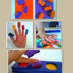 Resultado de imagem para brincadeiras psicomotricidade na educação infantil