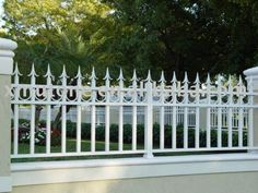 wrought iron fence: 30 thousand results found on Yandex.Images