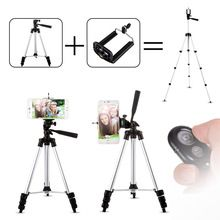 Cheapest 43 inch Tripod for Phone Lightweight Portable Universal Mobile Phone Tripod Holder For iPhone Samsung Cell Phone Camera Free Cell Phone, Cheap Cell Phones, Cell Phones For Sale, Mobile Phone Shops, Best Mobile Phone, Best Phone, Mobile Phones, Iphone Holder, Cell Phone Holder