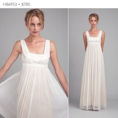 "not this dress.. but this site has a bunch of ""rustic"" wedding gowns to choose from!"
