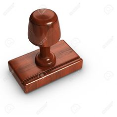 9646623-3D-Rubber-stamp--Stock-Photo-approved.jpg (1300×1300)