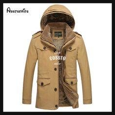 9188f87b6 25 Best Mens Coats images in 2017 | Winter coats, Winter jackets ...