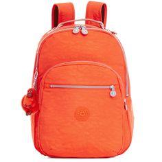 Seoul Laptop Backpack - Hello Lemon