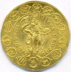 Gold coins images with descriptions. Gold is a good investment with increasing in value. It is much better investment than just keeping cash at home. Gold Coin Image, Pirate Coins, Big Coins, Gold Bullion Bars, Gold And Silver Coins, Gold Gold, Gold Money, Gold Stock, Black Gold Jewelry