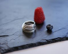 You Can See Me, Rings For Men, Wedding Rings, Stud Earrings, Engagement Rings, Canning, Image, Rings For Engagement, Men Rings