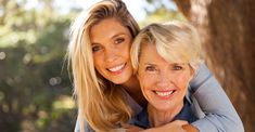 For the latest in laser face procedures, like Fractional laser resurfacing, patients visit the Gahanna practice. Co2 Laser Resurfacing, Skin Resurfacing, Fractional Co2 Laser, What Is Aging, Liquid Facelift, Las Vegas, North Palm Beach, Acne Scar Removal, Anti Aging Treatments