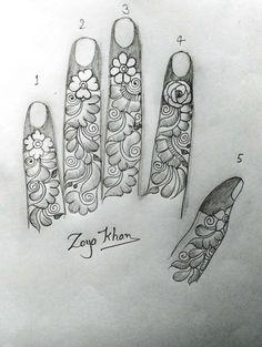 Mehndi Designs Front Hand, Latest Arabic Mehndi Designs, Floral Henna Designs, Full Hand Mehndi Designs, Mehndi Designs Book, Mehndi Designs 2018, Mehndi Design Pictures, Mehndi Designs For Beginners, Mehndi Designs For Fingers