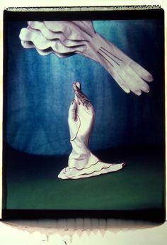 Flamenco |  de Ouka Leele | Flecha