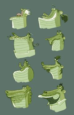 [haditabasi+(crocodile+man+2).jpg]