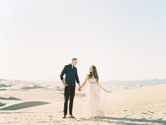 White Sand Elopement Inspiration with Whimsical Boho Details Elopement Inspiration, Green Wedding Shoes, Whimsical, Floral Design, Adventure, Boho, Couple Photos, Wedding Dresses, Couple Shots