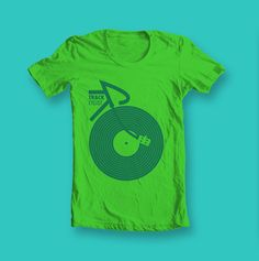 21 loveable bike t-shirts for people who love bikes | CycleLove