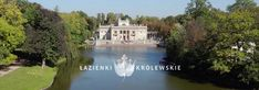 http://www.lazienki-krolewskie.pl/pl