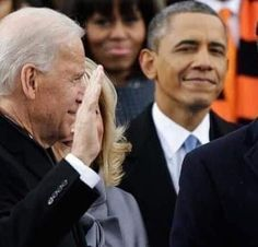 Liberal Quotes, Political Quotes, Funny Puns, Funny Quotes, Obama And Biden, Joe Biden, Ted Kennedy, Religion And Politics, Picture Fails