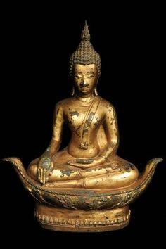 Antique Buddha Sculpture, Buddha Statues, Buddha Images and Art Buddha Temple, Buddha Zen, Gautama Buddha, Buddha Buddhism, Buddhist Art, Buddha Meditation, Buddha Sculpture, Buddha Statues, Temples