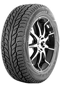 The Weather-Master WSC is designed for superior winter performance. This studdable and directional design along with the high silica tread compound is ideally suited for the toughest of all winter conditions. Cooper Tires, Mercury Milan, Winter Tyres, Cold Temperature, Subaru Legacy, Snow And Ice, Small Cars, Alloy Wheel, Tired