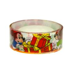 Scotch Adhésif Disney Mickey
