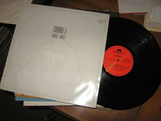 Channel 5 - Painted Nights GER 1986 Lp vg++ to nm
