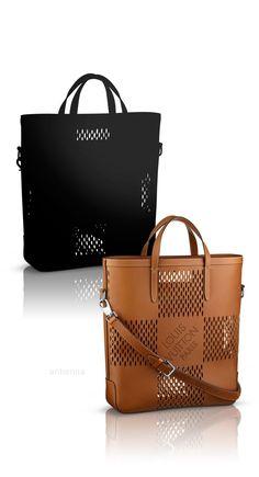 e46dcc20482 LV Louis Vuitton Accessories