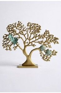 Oak Tree Jewelry Stand review | buy, shop with friends, sale | Kaboodle