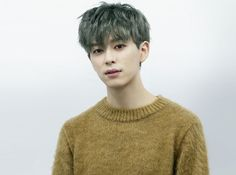 Boyfriends Donghyun Cast In 2015 Production Of Musical Bachelors Vegetable Store In Japan http://www.kpopstarz.com/articles/149962/20141211/boyfriend-s-donghyun-cast-in-2015-production-of-musical-bachelor-s-vegetable-store-in-japan.htm