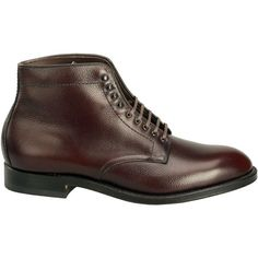 Alden Men's 45624H Style #: 45624H | OOS #TheShoeMart #Alden #Shoes