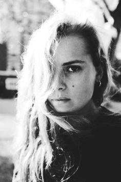 Marika Hackman, beautiful folk | i-D Magazine