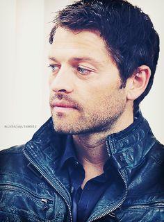 "mishnjay: "" Misha at JIBcon 2014, Roman Holiday event [x] """