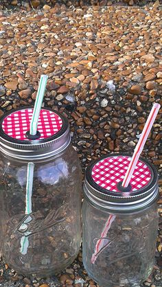 will be making some for the Picnic Party