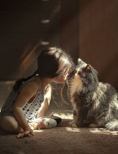 Animals For Kids, Animals And Pets, Baby Animals, Cute Animals, Beautiful Children, Animals Beautiful, Children Photography, Animal Photography, Cute Kids