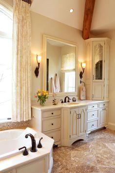 Best Photo Gallery For Website Bathroom Counters Bathroom Cabinets Bathroom Faucet Install Bathroom Sink Install Cabinet Refacing Counter Refacing Appliance Install Toilet u Pinteres u