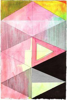 20x200 ny.11.#42, by Jennifer Sanchez   20x200