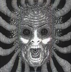 Ty Segall Band - Slaughterhouse: Expanded Vinyl 2LP