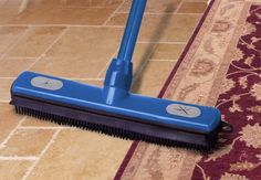 Superior Performance Silicone Push Broom - 208, http://www.amazon.com/dp/B003CO4WFK/ref=cm_sw_r_pi_awdm_j9gXwb04QXF3C