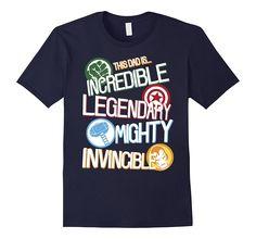 Sincere T Shirt Thor Marvel Avengers Bambino Blue Royal Tshirt Maglia Maglietta Nuovo Bambino: Abbigliamento
