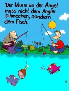 Bait should be suitable for fish,this is the common sense, but many people repeatedly wrong with.
