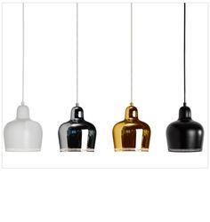 2016 Modern Artek Pendant Lights For Kitchen Room Dining Room Metal Lamp Fixtures E27 110V 220V Home Lighting Lampes Vintage New #Affiliate