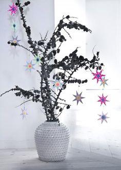 vaas met bloemen tars #pruneforjune