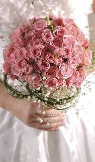 Floral Wreath, Crown, Wreaths, Mai, Jewelry, Decor, Fashion, Fotografia, Moda