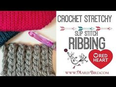 Why Does My Crochet Project Get Wider? Tips and Tricks Video Tutorial - YouTube