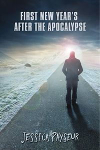 First New Year's After the Apocalypse (2016 Advent Calendar – Bah Humbug) | Gay Book Reviews – M/M Book Reviews
