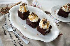 prajitura ora x Oras, Cooking, Sweet, Desserts, Kitchen, Food, Baking Center, Baking Center, Postres